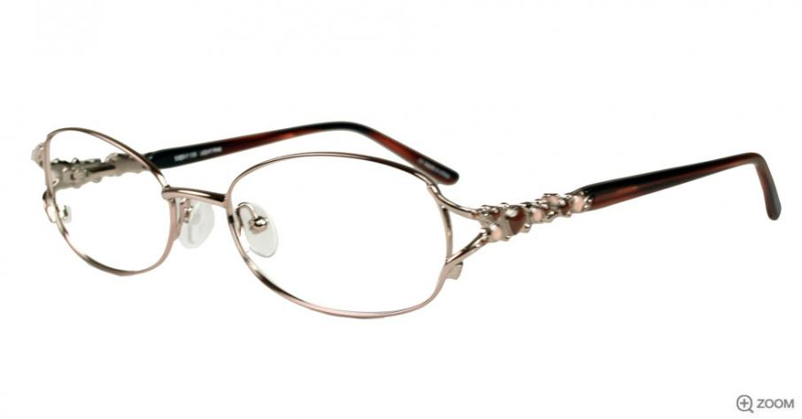 Eyeglasses Frame In Manila : Collections : Eyewear By ROI